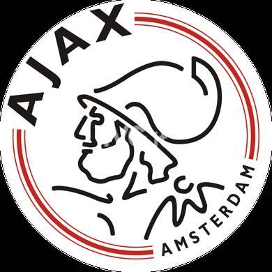 Immenso Fognini a Montecarlo, Lajovic battuto e trionfo super; Ajax, ecco i segreti della squadra che sta stupendo tutti