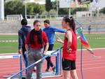 Atletica Run Finale - Margherita Accame vola sempre più in alto