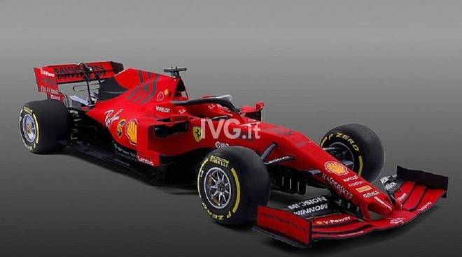 L'Albissola C'è ancora. Ferrari: un'altra annata a inseguire