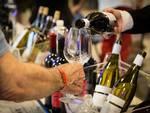 """Torna a maggio a Sestri Levante \""""Mare&Mosto - Le Vigne Sospese\"""": le date ufficiali e le iniziative correlate della rassegna del vino e dell\'olio ligure"""