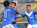 La pallavolo italiana è sempre al top. Serie B calcistica: chi sale e chi scende?