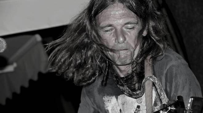 Piero Fissore: il 25 aprile arriva Ouré, il nuovo singolo