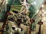 Benefattori e Divino Amore : Visita e performance musicale
