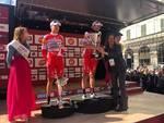 ciclismo_giro_appennino_premiazione