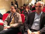 Congresso tartarughe Albenga