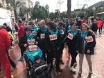 CorriAmo la Fionda 2019