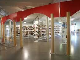 de amicis biblioteca