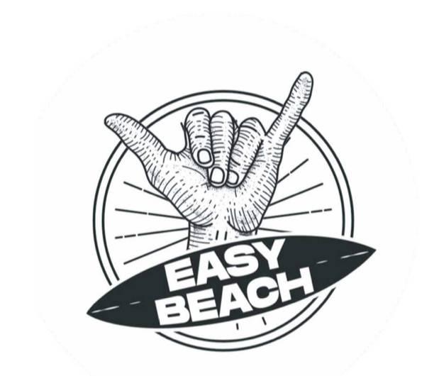 Easy Beach Alassio