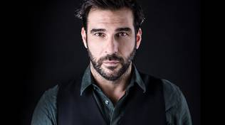 Edoardo Leo attore e regista