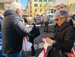 festa della bandiera distribuzione vessillo