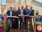 Fior d'Albenga 2019
