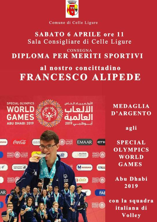 Francesco Alipede