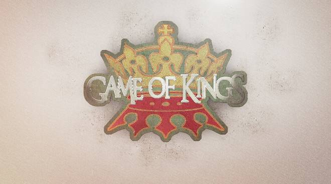game of kings