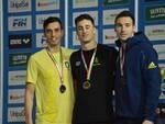 Genova Nuoto My Sport
