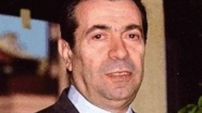 giancarlo mori