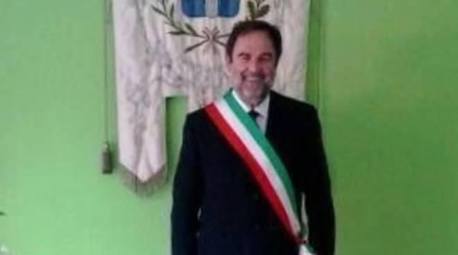 Gianni Delfino Pallare 2019