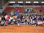 I Giovani e lo Sport
