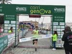La mezza di Genova 2019
