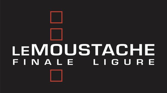 """""""Le Moustache"""" di Finale Ligure"""