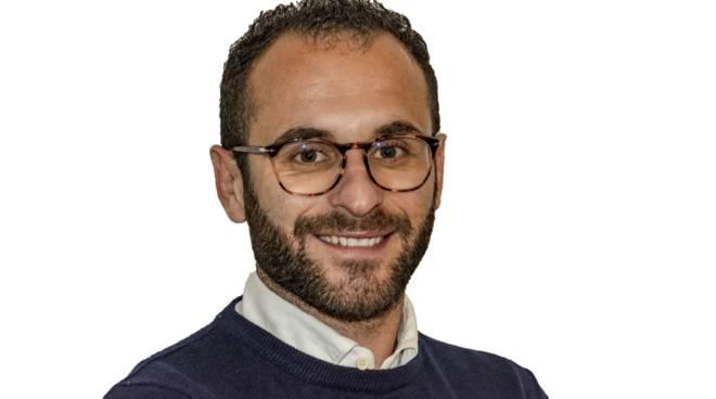 Luca Ottonello