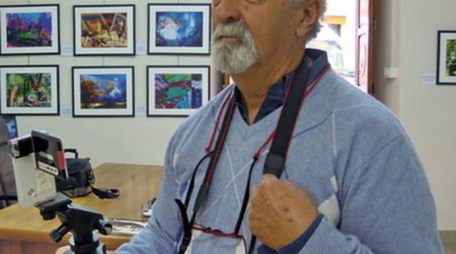 Giuseppe Di Terlizzi fotografo