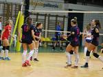 Pallavolo, Serie B2: Iglina Albisola vs Normac Avb Genova