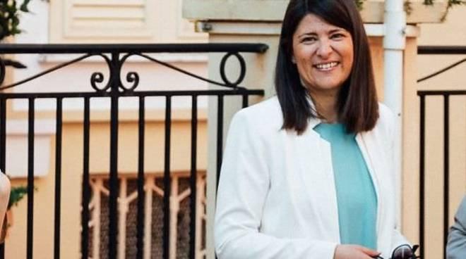 Paola Carle avvocatessa