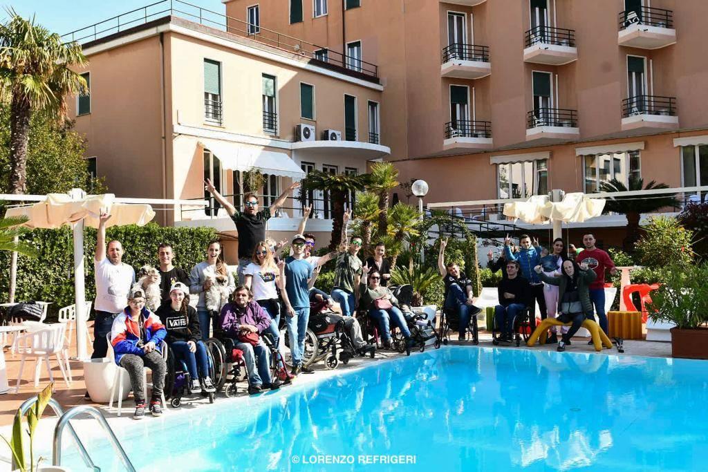 """""""Paura e delirio in Liguria"""" con Vanni Oddera"""