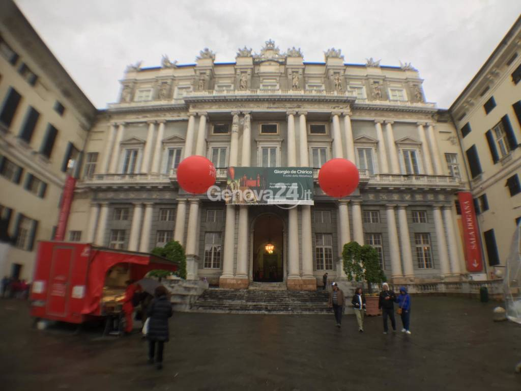 piazza matteotti,