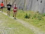 Podismo: la Run for Autism