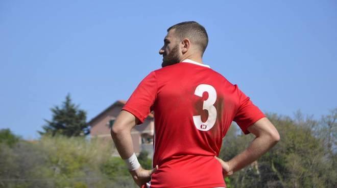 Promozione: Ceriale Progetto Calcio vs Loanesi San Francesco