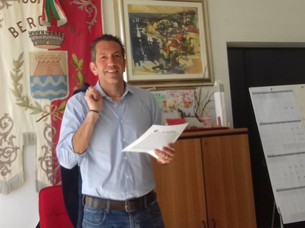 Roberto arboscello