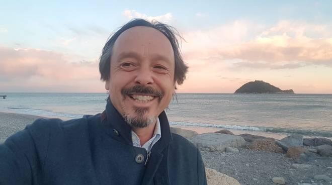 Roberto pirino