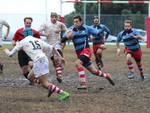 Rugby Savona e