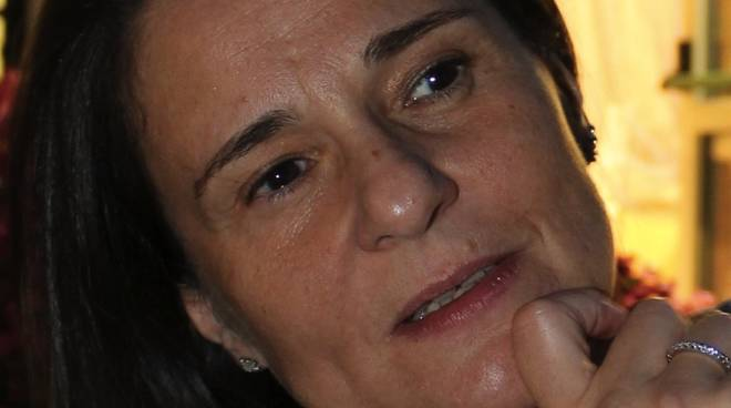 Sabrina Losno