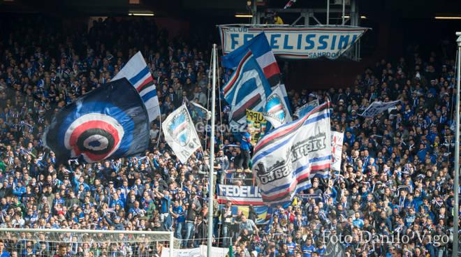 Calendario Serie Aa.Calendario Serie A 2019 2020 Il Percorso Della Sampdoria