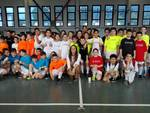 torneo di basket