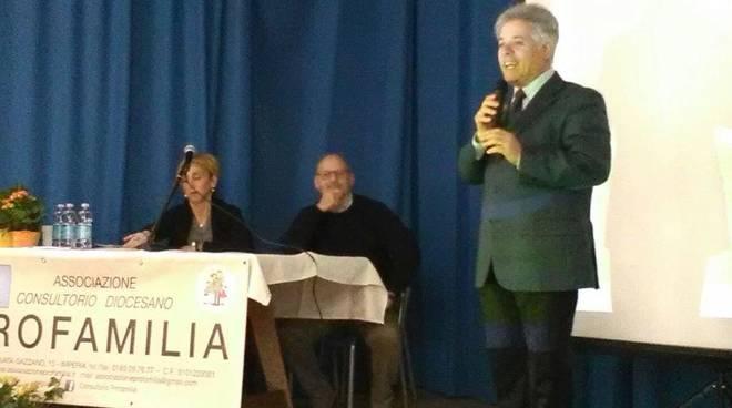 Consultorio Albenga
