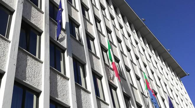 Palazzo Nervi Savona