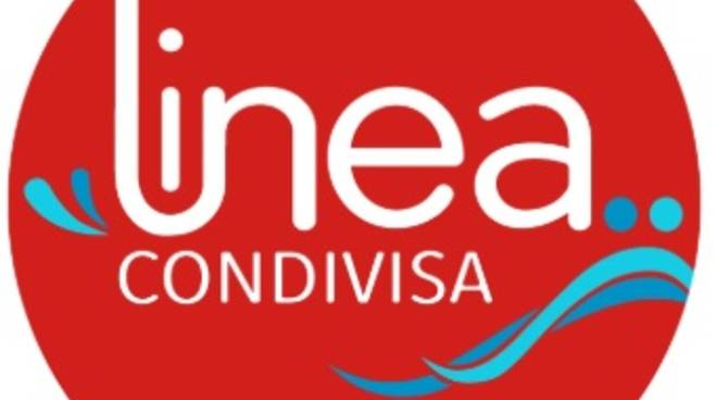 Linea Condivisa