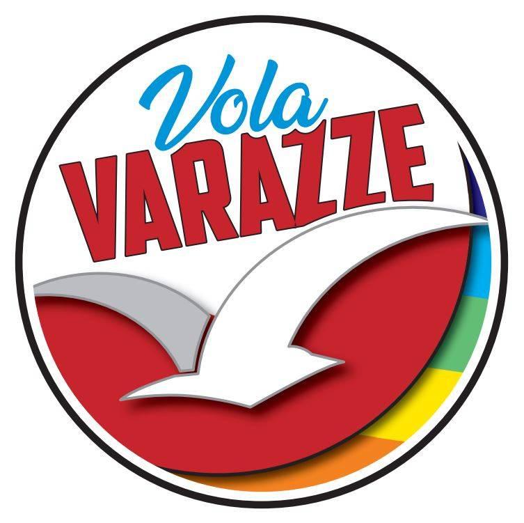 Vola Varazze