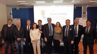 Convegno Silver Economy Loano
