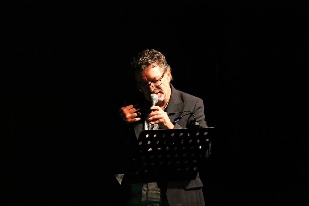 Fabio Palumbo