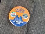 Albenga Vince
