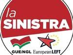 Elezioni Europee La Sinistra