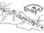 Linea San Michele Arcangelo