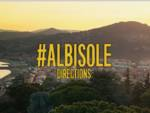 Albisole Directions