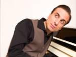 Antonio Sorgentone Andora Music