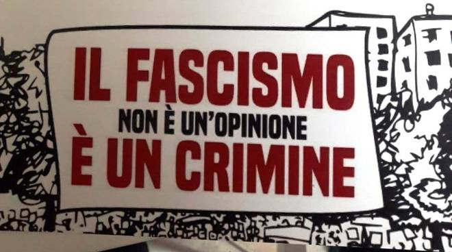 appello antifascista finale