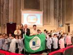 Bandiera verde Albenga
